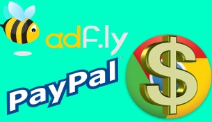 How to make money on internet using adf.ly