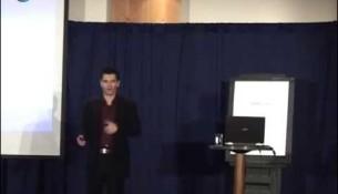 How to make money with internet marketing with Mark Anastasi