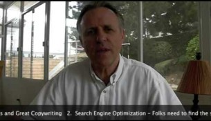 Internet Marketing Website Design Tutorial