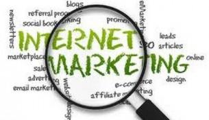 PART 1 INTERNET MARKETING BASICS (DOMAIN,HOSTING,AUTORESPONDER) – MAKE MONEY ONLINE VIDEO TUTORIAL