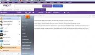 Tutorial Internet Marketing Indonesia : Tanya Jawab Bagian 1